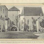 Hermania Istoric